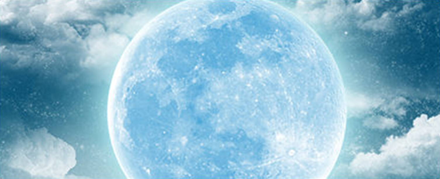 Astromary your professional astrologer 3 months forecast geenschuldenfo Choice Image